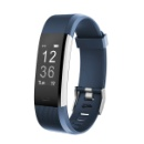 Smart Fitness Bracelet (Hong Kong)