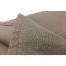 Cotton Stretch Fabric (Hong Kong)