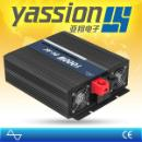 1000W Pure Sine Wave Power Inverter with Charger (China)