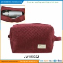 Stylish Polyester Pencil Case for Girls  (Hong Kong)