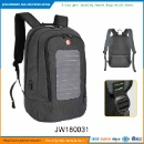 Characteristic Oxford Chargeable Outdoor Backpack (Hong Kong)