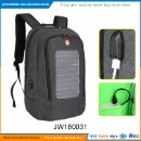 Colourful Oxford Chargeable Outdoor Backpacks (Hong Kong)