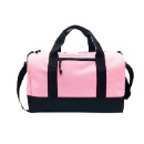 Small Duffel Bag Sport Bag for Promotion (Hong Kong)