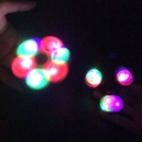 LED Hand Spinner (Taiwan)
