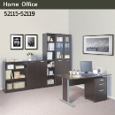 Home Office Furniture (Hong Kong)