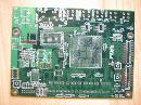 Multilayer Board (China)
