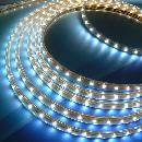 Flexible LED Ribbon (China)