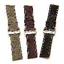 Watch Strap Sets (Hong Kong)