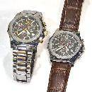 Multifunctional Watch (China)