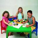 Children Tables & Chairs (Australia)
