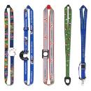 Bottle Holder Lanyards (Hong Kong)