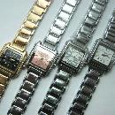 Fashion Ladies Watches (China)