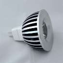High Power LED Bulb MR16 (China)