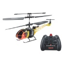 3 Channel R/C Lama Helicopter With LED (Hong Kong)