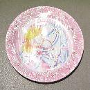Paper Plate (Germany)