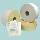 Self Adhesive Label Sticker (Hong Kong)