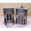 PVC Hanger Mould (Hong Kong)