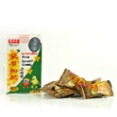 Herbal Candy (Hong Kong)