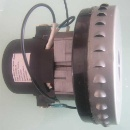 Wet And Dry Vacuum Cleaner Motor (China)