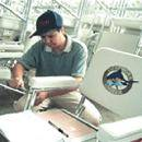 Shipment Inspection Service (Hong Kong)