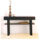 Cosmopolitan Console Table  (China)