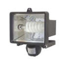 36W Energy Saving Security Light (Taiwan)