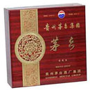 wood box (China)