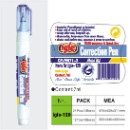 Correction Pen (China)