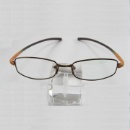 Eyeglasses (China)