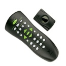 DVD Remote Control Playback Kit (China)