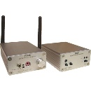 2.4GHz Wireless Digital Amplifier (DAC) (Hong Kong)