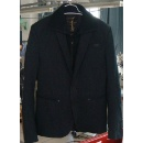 Casual Suit (China)