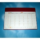 Calendar, Table Planner (Hong Kong)