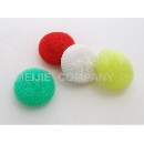 Cleaning Ball (China)