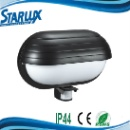 Infrared Sensor Lamp (China)