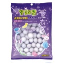 Fragrance Naphthalene Ball (Taiwan)