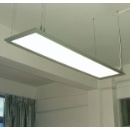 Ultrathin LED Panel Light  (China)