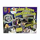 Toy Crime Investigation Set (Israel)