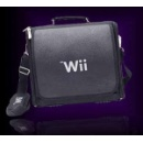 Wii Multi-Functional Carrying Bag (China)