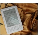 E-book Reader---E7 (China)