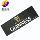 Beer Mat (China)