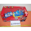 Radio Control Car with Recharger (China)