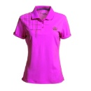 Women's Polo Shirt (China)