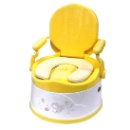 Baby Potty (Korea, Republic Of)