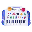 Musical Instruments Keyboard (Hong Kong)